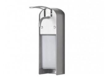 Диспенсор для жидкого мыла