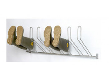 Стеллаж для хранения сапог (3 пары)