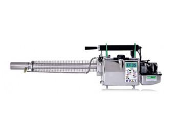 Термомеханический генератор горячего тумана TF 35