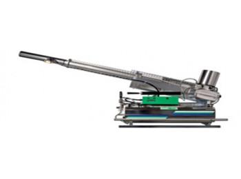 Термомеханический генератор горячего тумана TF-95 HD