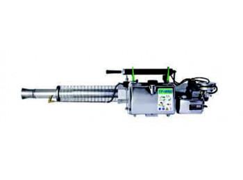 Термомеханический генератор горячего тумана TF-W 60