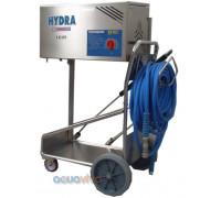 Моющая установка мобильная «HYDRA ( Гидра ) 12/25» с системой пенообразования