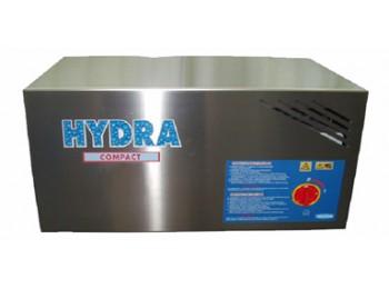 Моющая установка стационарная «HYDRA ( Гидра ) 40/21» с системой пенообразования