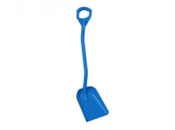 Лопата маленькая Арт. 5610