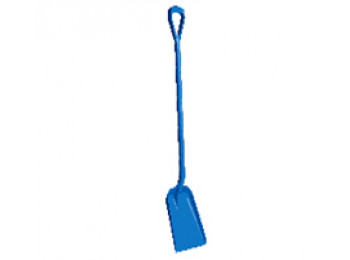 Лопаты с прямой ручкой
