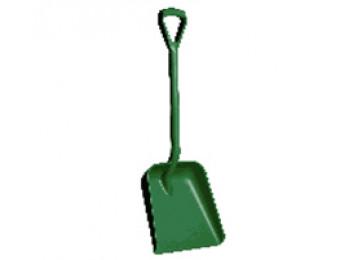 Лопата маленькая глубокая Арт. 5623