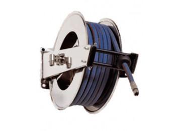 Барабаны для рукавов высокого и низкого давления AV 1500