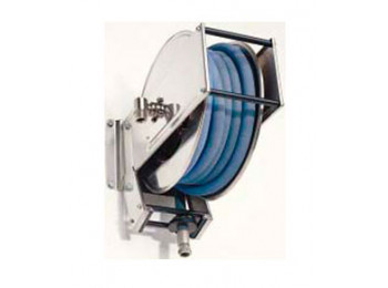 Барабаны для рукавов высокого и низкого давления AV 2200