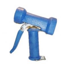Водный пистолет Динго (Vikan)